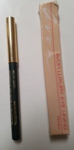 Avon luxury Eye Lining Pencil